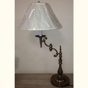 Настольная Лампа ФД 11038