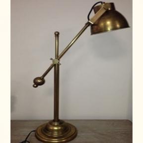 Настольная Лампа в стиле Лофт ФД 11123