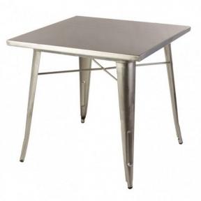 Стол Tolix в стиле Лофт
