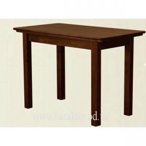 Стол обеденный СТ-11 деревянный ШМ
