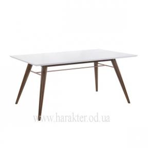стол обеденный Леон КД