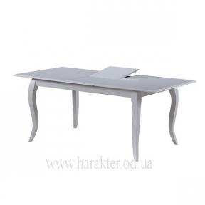 стол обеденный раскладной Калипсо КД