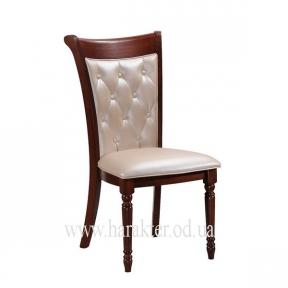 стул деревянный Даниэль КД