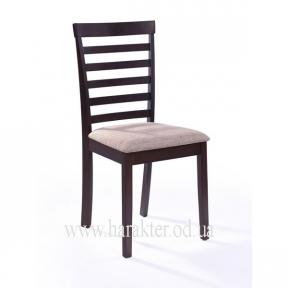 стул Спейси с мягкой сидушкой КД