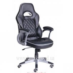 Кресло Eagle компьютерное, офисное