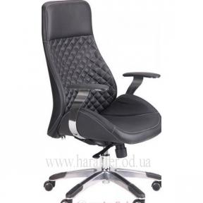 Кресло Spirit LB