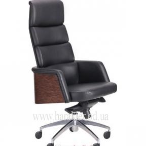 Кресло Phantom HB черный
