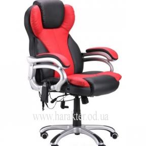 Кресло массажное Малибу
