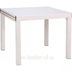 Стол раздвижной B179-76 900(1800)*900*750