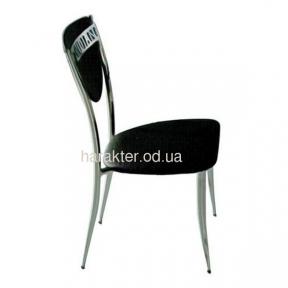 стул модерн с3102 хром