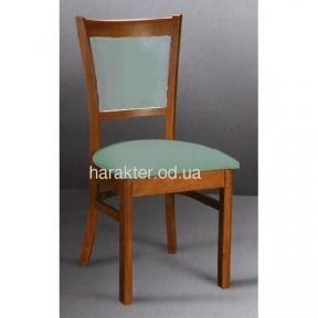 стул деревянный 309