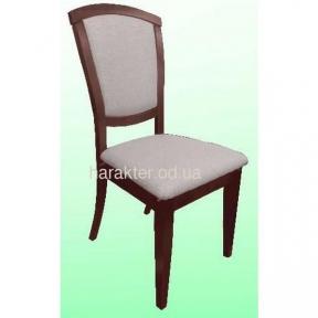стул деревянный х310-1