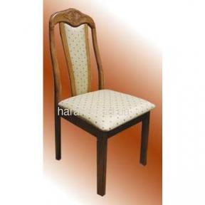 стул деревянный 300