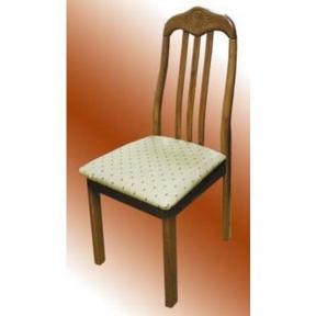 стул деревянный х301