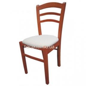 стул деревянный х4709
