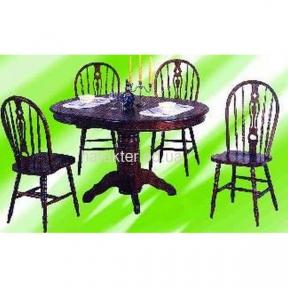 стол раскладной 4260-2