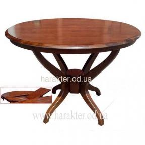 Стол 3600-2 орех