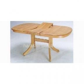 стол раскладной 3667