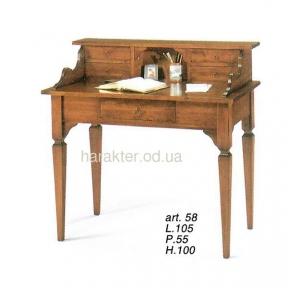 секретер ФС 58,  стол для ноутбука