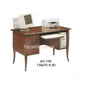 стол компьютерный-письменный ФС 156