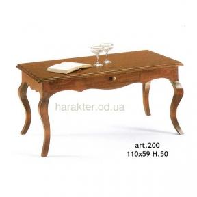 столик  журанльный классика ФС 200 Италия