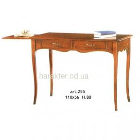 стол письменный компьютерный ФС 255 Италия