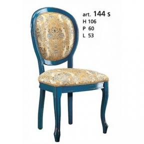 стул классика из дерева ФС 144