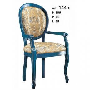 кресло классика ФС 144с