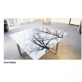 стол стекло 90317100G