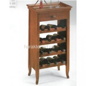 Винный шкаф ФС 187 Италия
