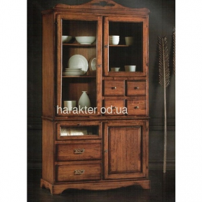 шкаф кухонный ФС 242 Италия