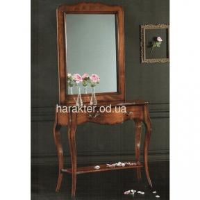 Консоль с зеркалом ФС 283, 284 Италия