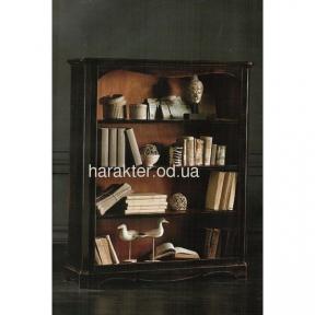 Библиотека ФС 287 Италия