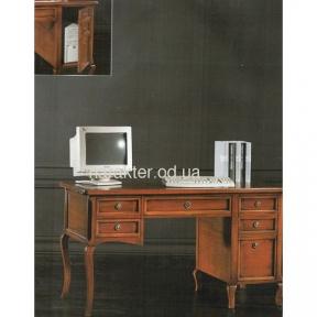 стол письменный ФС 357 Италия