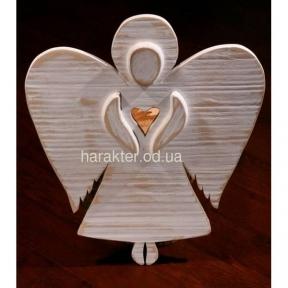 Навесной Декор «Просто ангел»