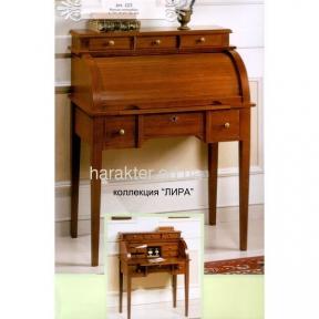 Секретер стол письменный ФС арт.125 Италия лира
