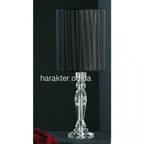 лампа 1804