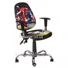 Кресло Football Lux