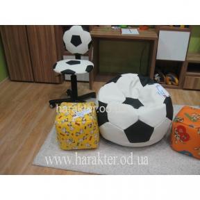 Кресло Football