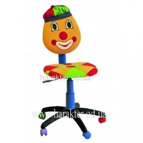 Кресло ARLEKINO, детское
