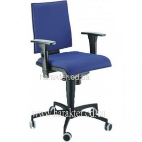 Кресло Маск LB, Ткань А