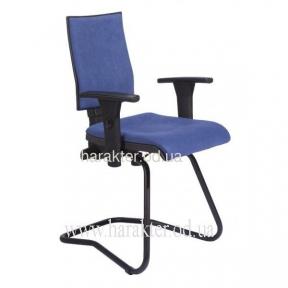 Кресло Маск CF, Ткань А