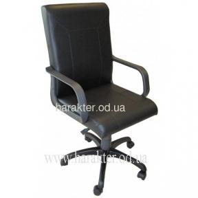 Кресло офисное Фаворит