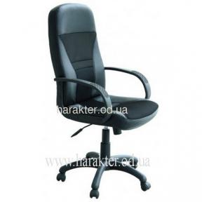 Кресло Анкор HB пластик амф