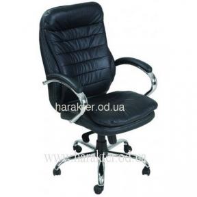 Кресло Валенсия HB кожзам неаполь