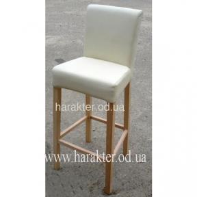 Стул деревянный Барний-01 мягкое сиденье