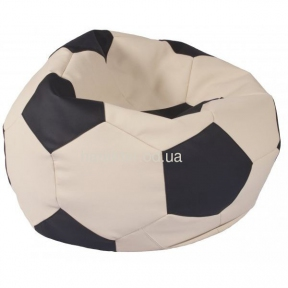 Пуф Football