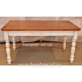 Обеденный стол КС200114