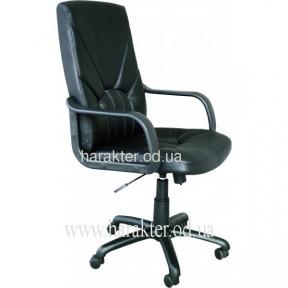 Кресло Менеджер кожзам неаполь