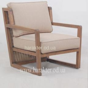 Кресло Zia ввк